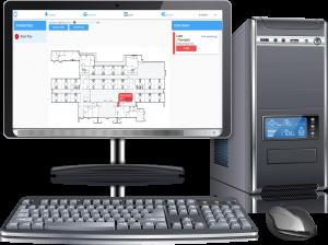 SAFE PLACE Enterprise on computer station-shutterstock_120905770 [Converted]