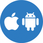 Android and Apple Support for RFT Cares Enterprise Mobile App