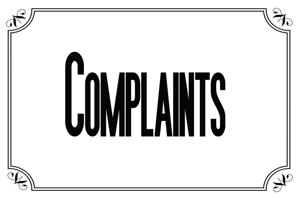 do-write-imaging-reviews-complaint