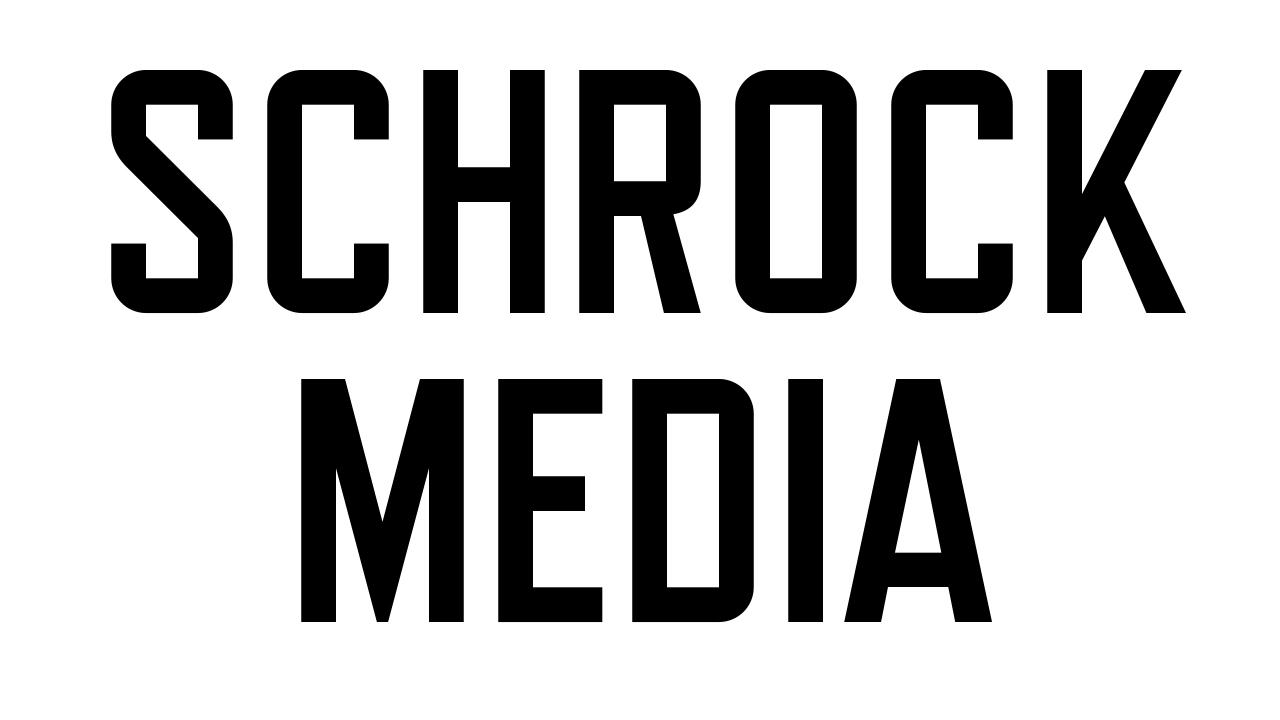 Schrock Media