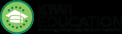 Kiwi Education