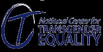 National Center for Transgender Equal