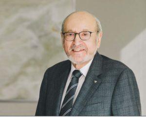 Donald-Carr-Estates-Trust-Lawyer