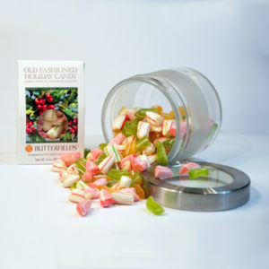 1lb Holiday candies