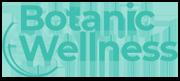 Botanic Wellness