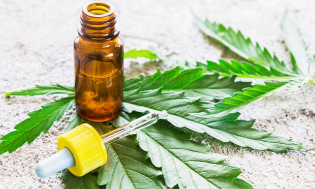 CBD will go on sale in Australia, but first, it will have to…
