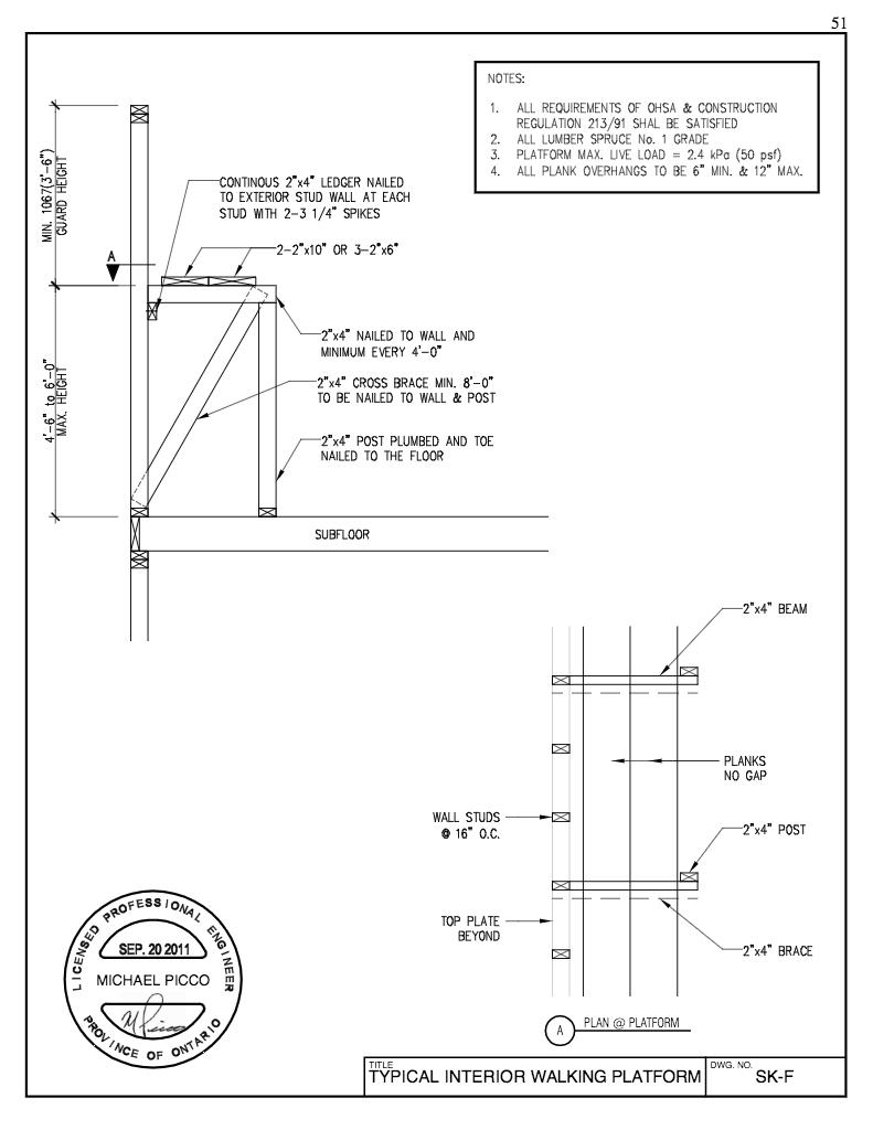 SK-F-Typical-Interior-Walking-Platform-002