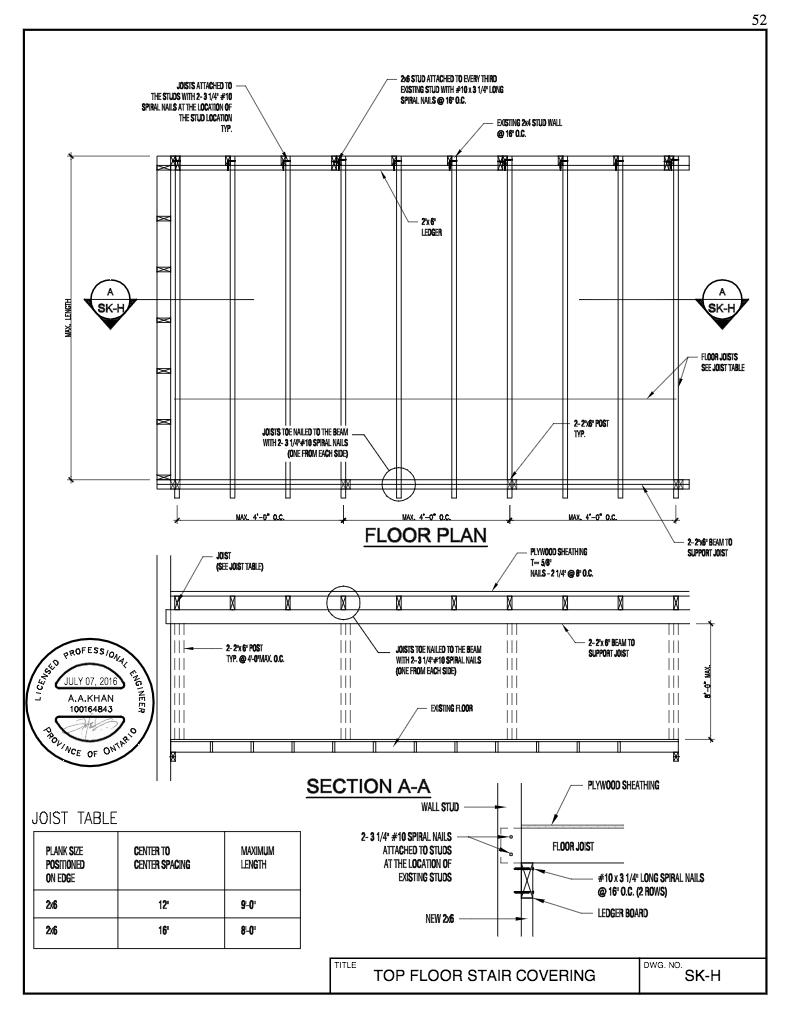 SK-H-Top-Floor-Stair-Covering