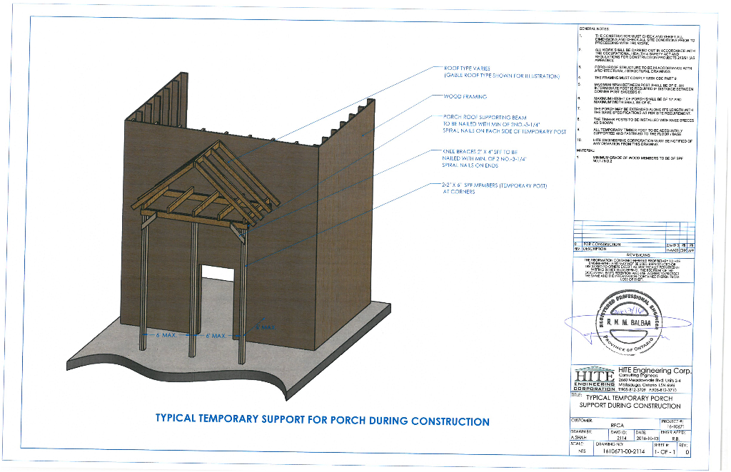 Typical-Temporary-Porch-Support-During-Construction-Oct.-172016
