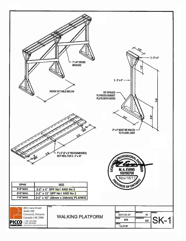 Interior-Platform-for-Truss-Placement-SK-1-2017