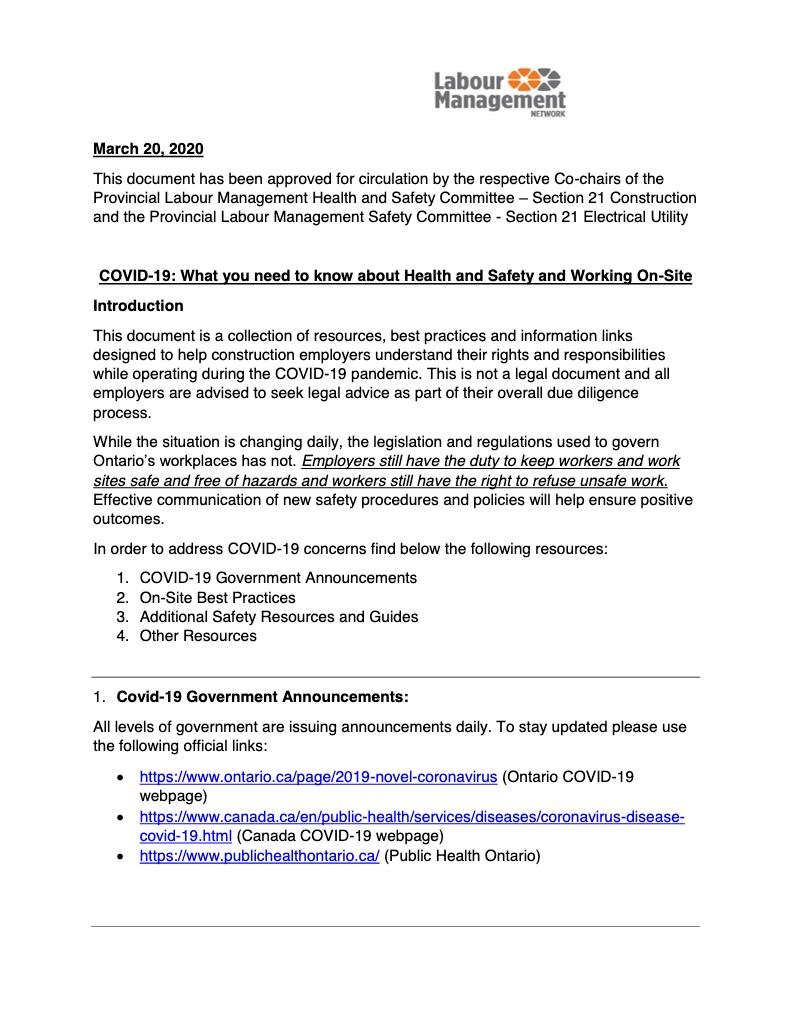 LM-COVID-19-Resource-Best-Management-Practices