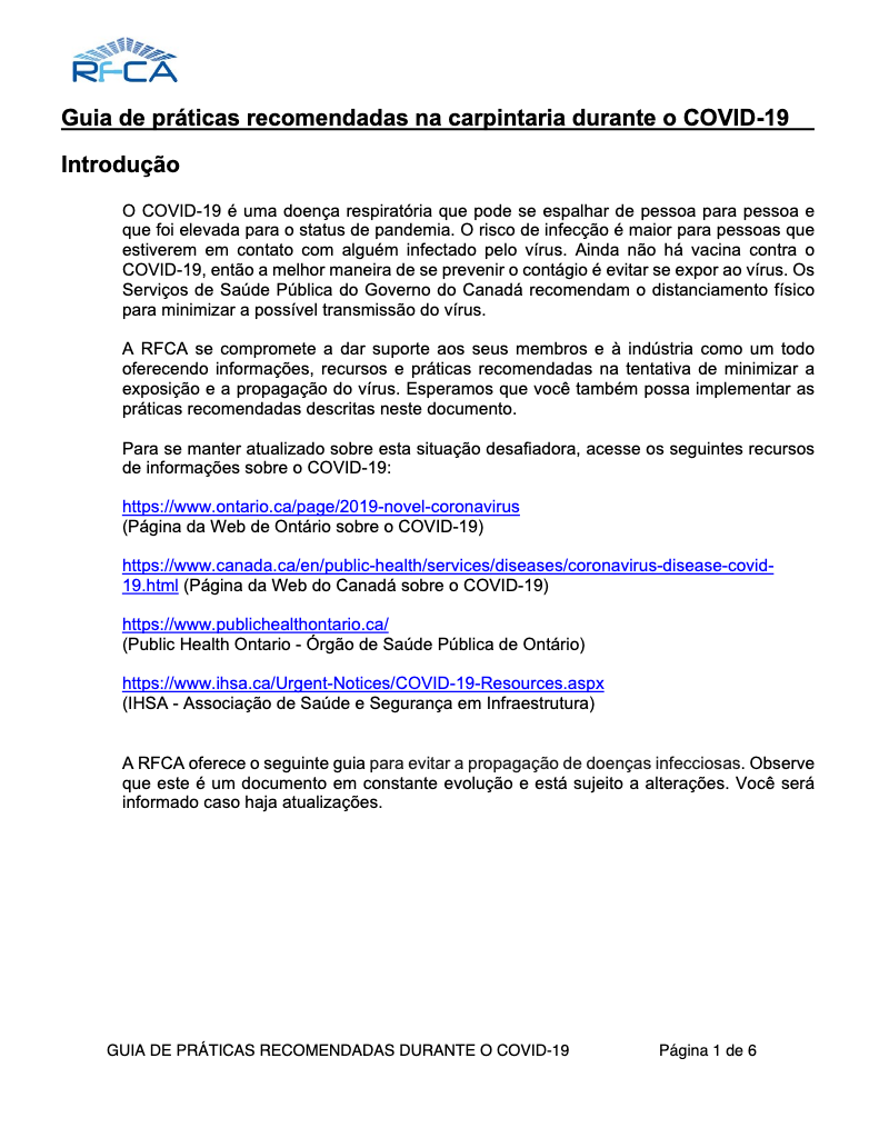 RFCA-COVID19-BPG-March-31-2020-R-Portuguese