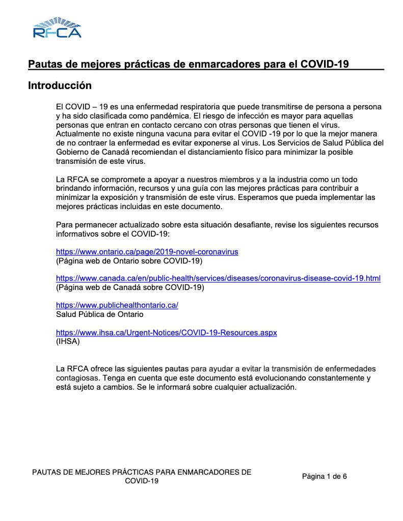 RFCA-COVID19-BPG-March-31-2020-R-Spanish