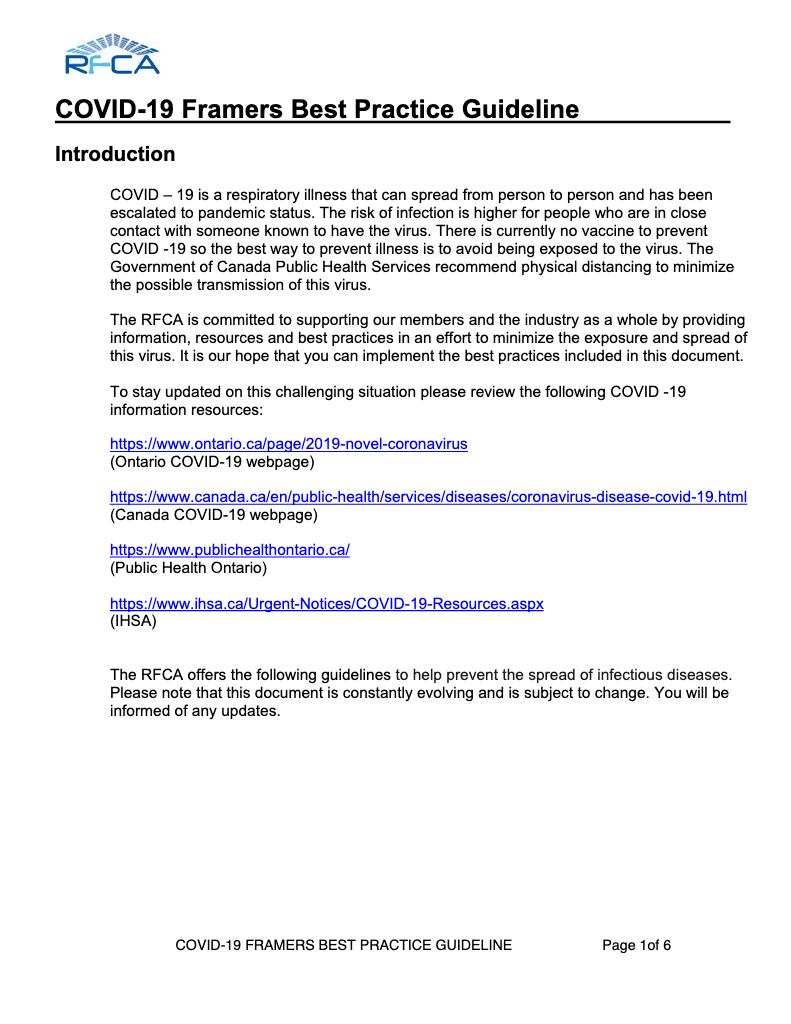 RFCA-COVID19-BPG-March-31-2020-R