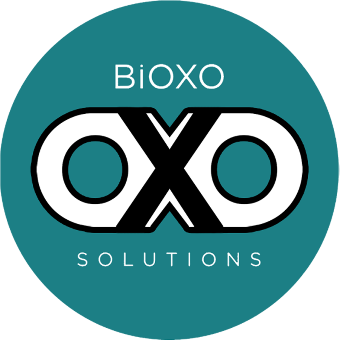 BiOXO Solutions