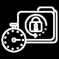 service-icon-crisis