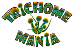 TrichomeMania