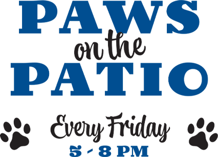 paws-on-the-patio