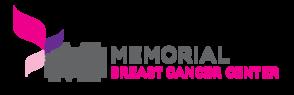 Memorial Breast Cancer Center