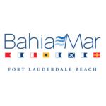 Bahia Mar Thumbnail