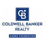 CB Cares Thumbnail