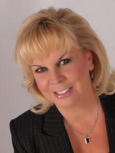 Karen Benitez