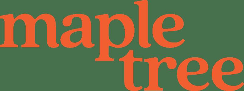 Digital By Maple Tree