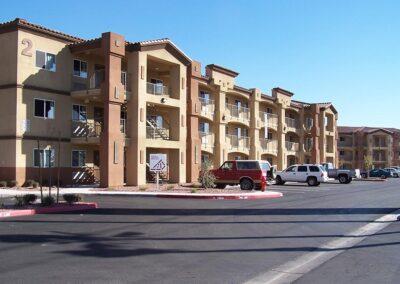 Siena Suites, Extended Stay Suites in Las Vegas, Nevada