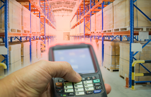 streamlining-inventory-count-workflows-with-epicor-erp