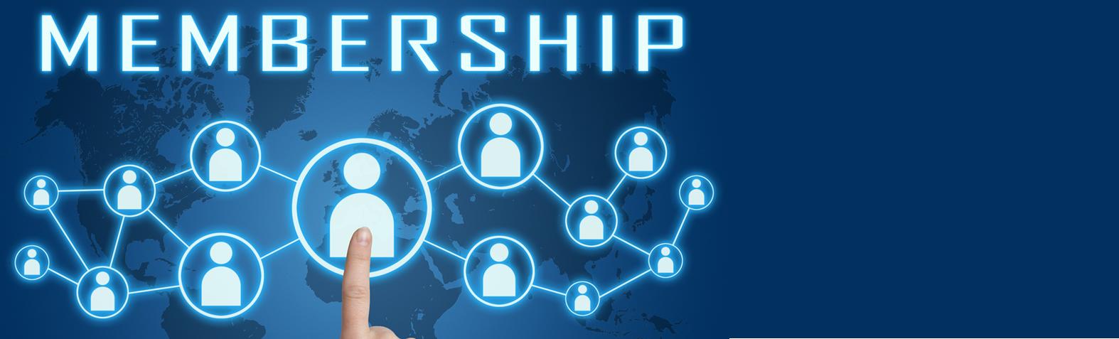Membership-image2