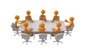 council-meeting-clipart-funny-pics