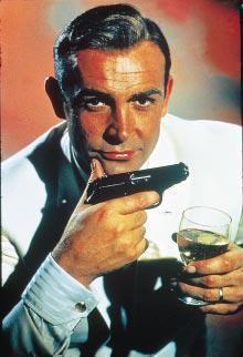 james_bond_martini