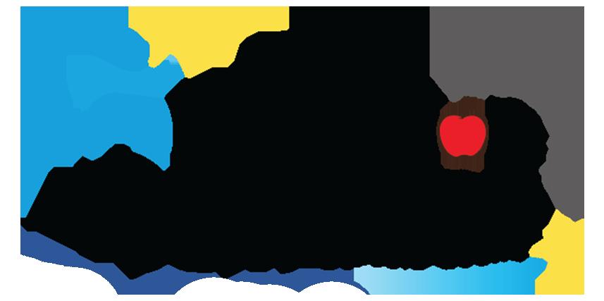 EDUCATION FOUNDATION OF OSCEOLA COUNTY, INC.