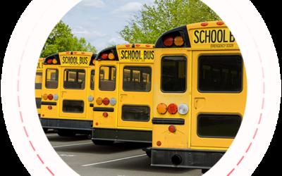 Bus Transportation Register