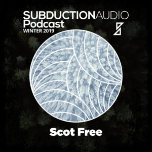 Scot Free Winter 2019 Mix