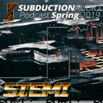 STEMI Spring 2019 Mix