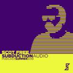 Scot Free Summer 2019 Mix