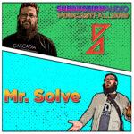Mr. Solve Fall 2019 Mix