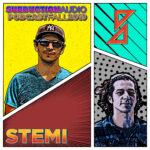 STEMI Fall 2019 Mix