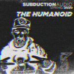 The Humanoid Spring 2020 Mix