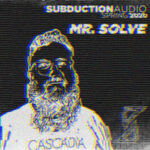 Mr. Solve Spring 2020 Mix