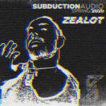 Zealot Spring 2020 Mix