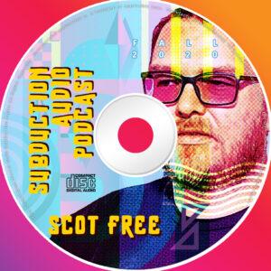 Scot Free Fall 2020 Mix