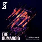 The Humanoid Winter 2021 Mix