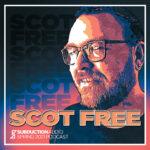 Scot Free Spring 2021 Mix