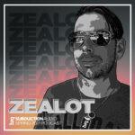 Zealot Spring 2021 Mix