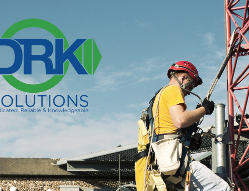 DRK Solutions