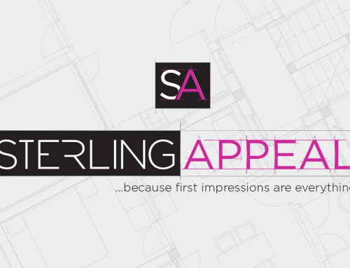 Sterling Appeal