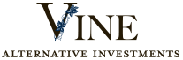 Vine Alternative Investments Group, LLC