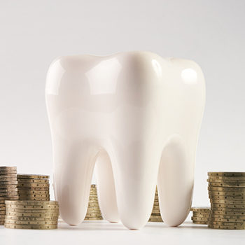 dental payment options in New Lenox IL